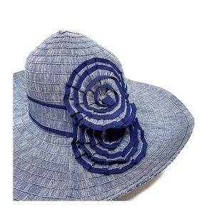 Cynthia Rowley Sun Hat - O/S
